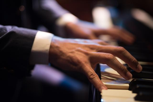【動画あり】ピアノは大人になってからも上達できるのか?私の体験談
