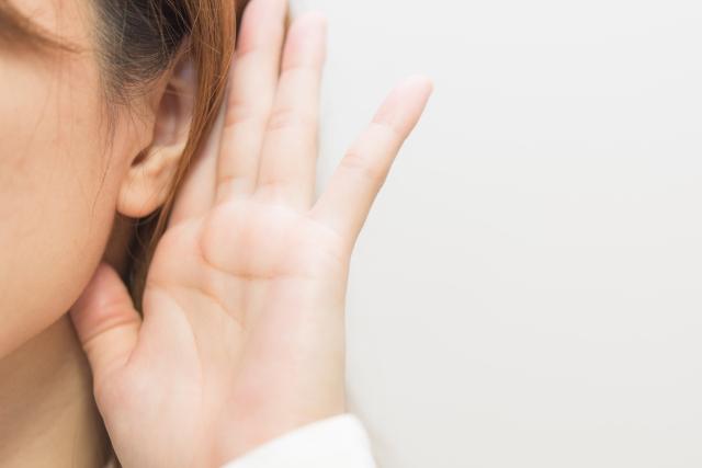 ピアノの騒音対策は事前に!本気度別の防音方法&グッズ【マット、パネル、防音室】
