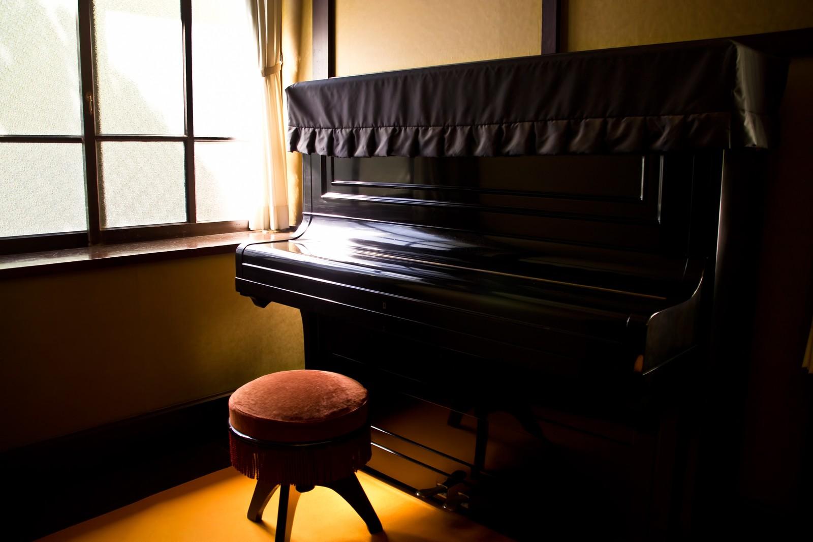 【初心者さん向け】失敗しないピアノの選び方。ライフスタイルに合わせて選ぼう!