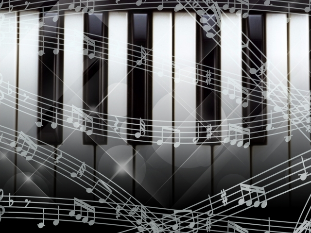 私がピアノで演奏してみて良かった曲5選【J-POP男性編】