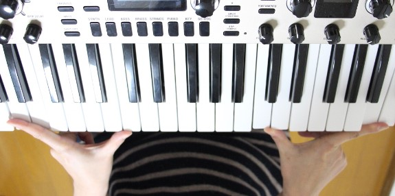 【ピアノの鍵盤数】数え方は?おすすめは?最大何個?全部教えちゃいます!