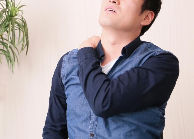 【ピアノの疲れない弾き方】ポイントは脱力・姿勢・手の形!